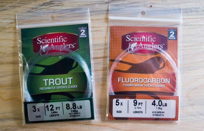 nylon-flouro.jpg