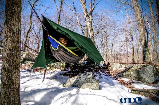 winterhammockcamping2.jpg