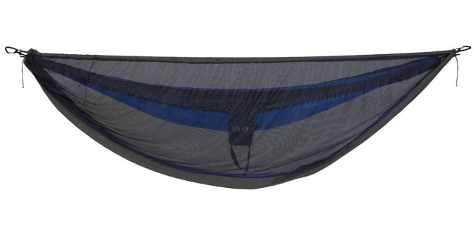ENO Guardian Product Review