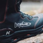 Korkers STLHD Limited Edition Wading Boots