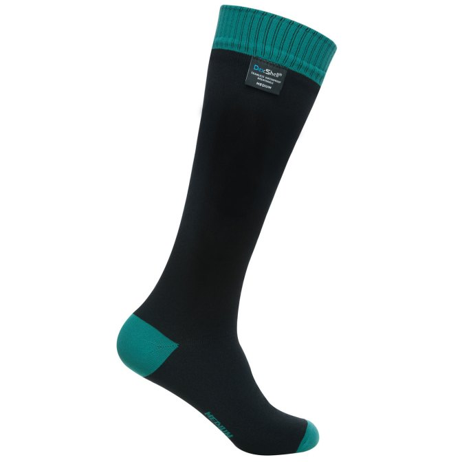 DexShell Wading Socks Product Review