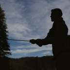 5 Reasons Why Fly Fishing is Good For You