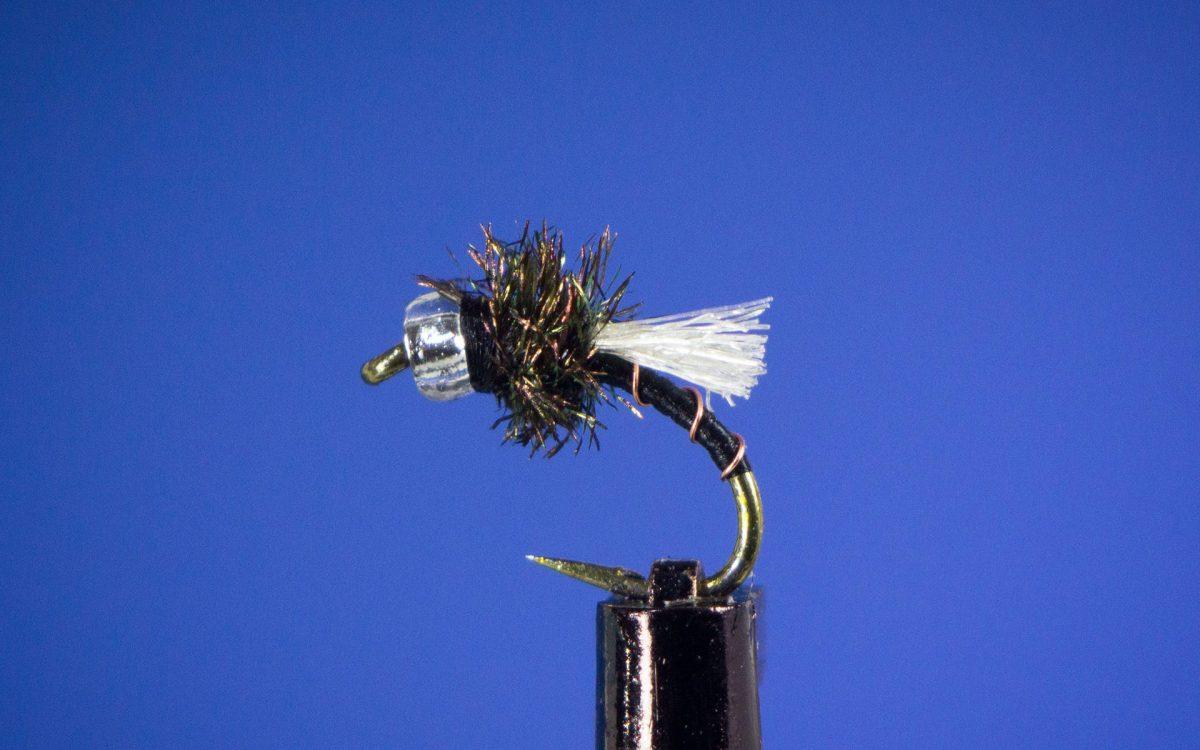 Midge Fly Patterns Amazing Decorating