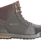 Redington Prowler Wading Boot Product Review Winner