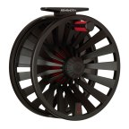 Redington Behemoth Fly Reel and Spool Product Review Winner