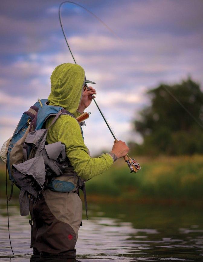 flyfishing-waders