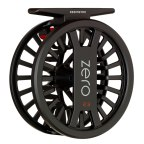 Redington Zero Fly Reel Product Review Winner