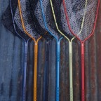 Rising Lunker Fly Fishing Net Product Review Winner