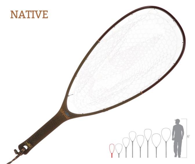 native_native.jpg