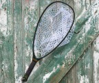 Fishpond Nomad Native Net Product Review Winner