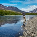 How To Find Great Fly Fishing Near You