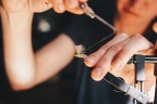 5 Reasons A Simple Fly Tying Vise Is Best
