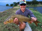 3 Tips On How Carp Made Me A Better Fly Fisherman