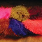 Hareline Marabou Blood Quills Product Review Winner