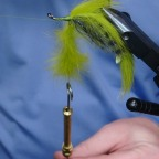 The Griffin Odyssey Spider Fly Tying Vise Product Review Winner