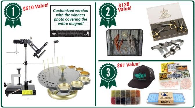 2-Prize-Image---810x450fbshare-pc4-v2