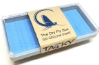 The Tacky Dry Fly Box Product Review Winner
