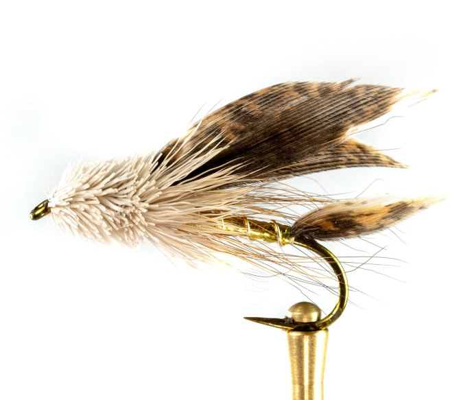 Muddler-Minnow-white-blog
