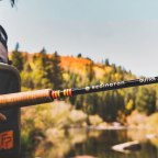 The Redington Butter Stick Fly Rod Product Review Winner