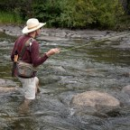 The Fishpond Eddy River Hat Product Review Winner