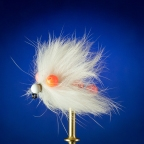 How To Tie The Choker Fly: Fly Tying Tutorial Video