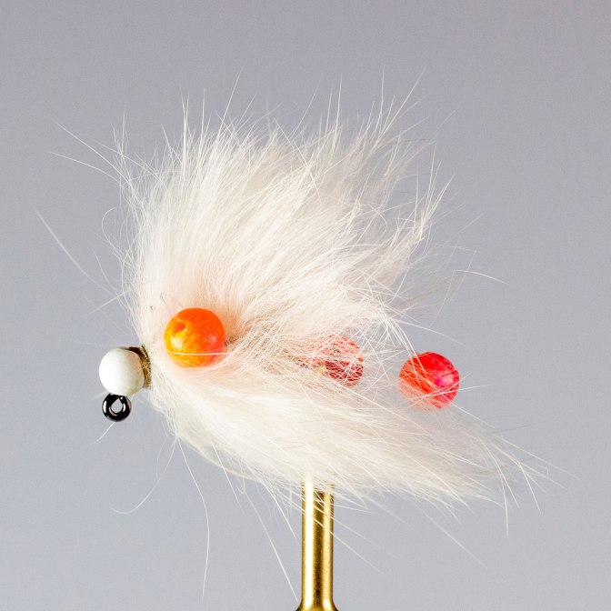 white-chokerfly2